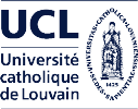 logo_UCL1.png